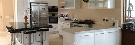 Diy Kitchen Cupboards Prices by Diycupboards Diy Kitchen Cupboards Cape Town