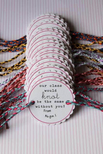 printable friendship bracelet valentines shesaved