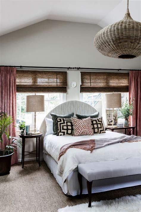 Bedroom Ideas Mid Century