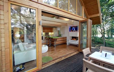 constructeur maison ossature bois corse corse vente de chalet en kit et location mobil home