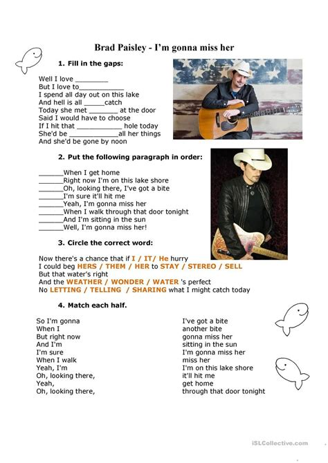Song Using Pronouns, Gerunds And Infinitives  Adult Esl Teaching  Pinterest  Songs, English