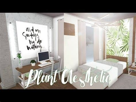 leah  isabellas room aesthetic bedroom tiny house bedroom house