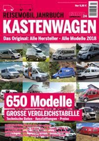 Pressevertrieb Gmbh by Ips 252 Bernimmt Vertrieb Des Reisemobil Jahrbuchs