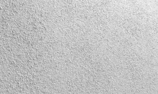 Concrete Wall Coating Gallery