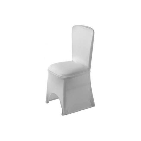 location housses de chaises location housse de chaise lycra élasthanne spandex
