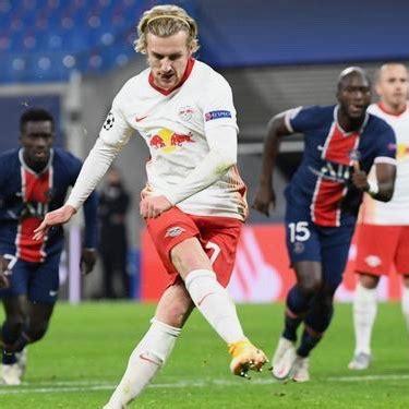 UEFA Champions League preview: Paris Saint-Germain vs. RB ...