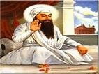Guru Arjan Dev Ji - YouTube