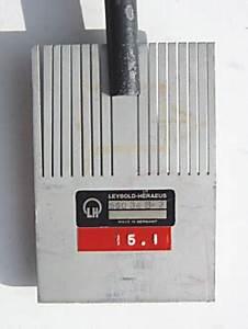 Aluminiumplatte Nach Maß : die wirbelstrombremse landesbildungsserver baden w rttemberg ~ Watch28wear.com Haus und Dekorationen