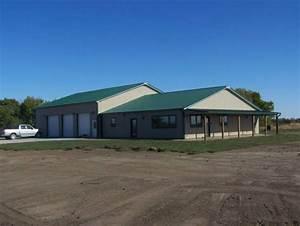 Barn Houses - Picmia