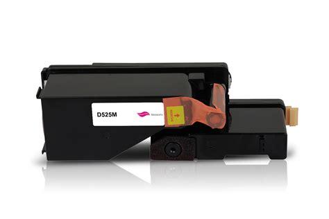 Alternativ zu Dell 593-BBLN 593-BBLL 593-BBLZ 593-BBLV ...