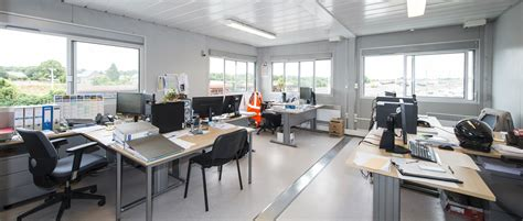 les de bureau bureau de chantier location de bureau de chantier