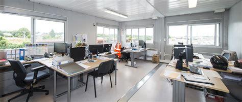 le bureaux bureau de chantier location de bureau de chantier