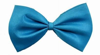 Bow Tie Transparent Clipart Clip Pluspng Ribbon