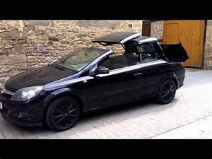 Astra H Twintop : happybluedelta with astra h twintop youtube ~ Jslefanu.com Haus und Dekorationen