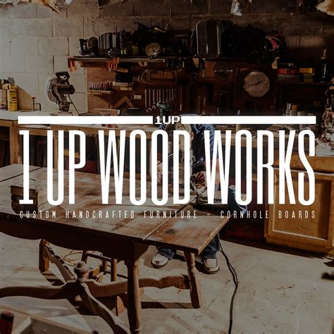 Furniture Works Upholstery by Neil Choquette Upholstery Home