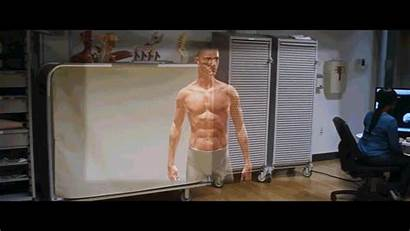 Reality Augmented Hololens Technology Field Amazing Gifs