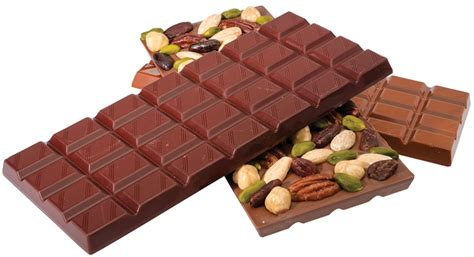 chocolate bar mold matfer usa kitchen utensils