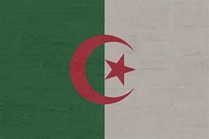 Wann Autobatterie Wechseln : algeria 2697672 960 720 ~ Orissabook.com Haus und Dekorationen