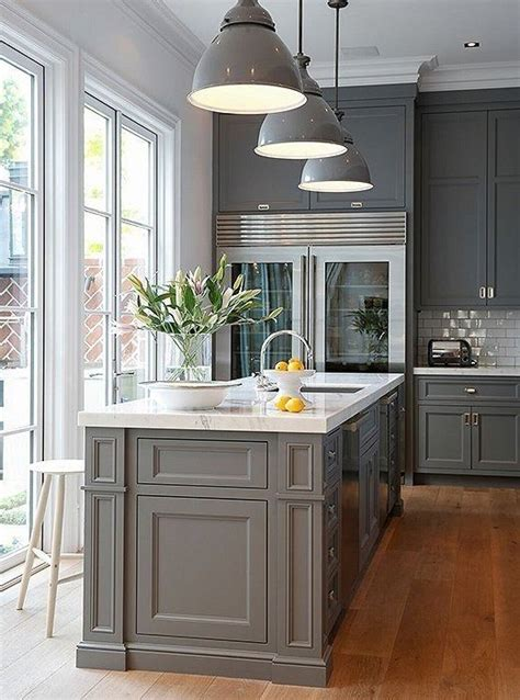 www kitchen design 1331 best for house redo images on my house 1675