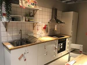 ikea kitchen design 1853