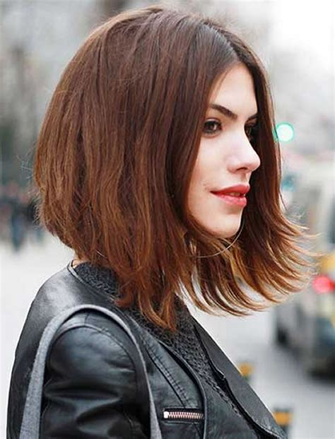 photos of hair styles the most trendy bob hairstyles for 2018 you are