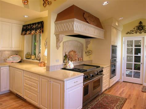 Country Kitchen Paint Color Ideas  28 Images  Top 5