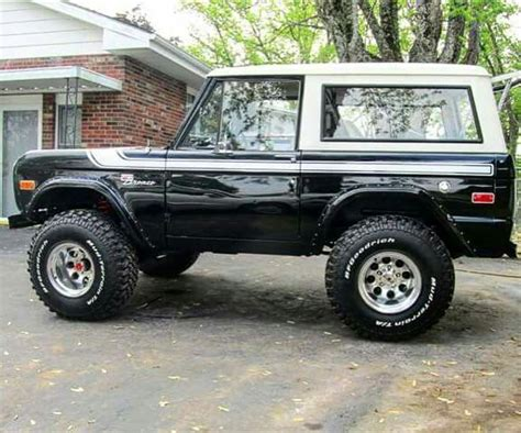 ford bronco jeep 17 best ideas about jeep wheels on pinterest jeep