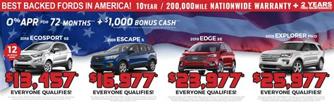 ford vehicle inventory hazelwood ford dealer