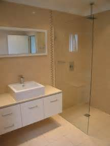 bathroom ideas sydney bathroom renovations sydney bathroom renovators sydney booth building services