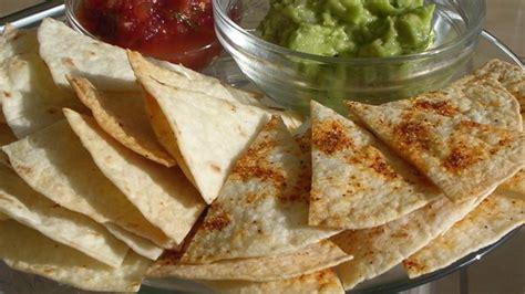 recipes using tortilla chips baked tortilla chips recipe allrecipes com