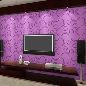 online buy wholesale 3d wall painting designs from china With what kind of paint to use on kitchen cabinets for custom laser cut wall art