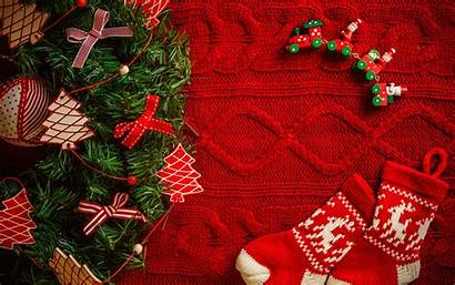 Holiday Wallpapers Wonderful