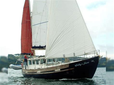 View allall photos tagged fisher37. Fisher 37 for sale - Daily Boats | Buy, Review, Price ...