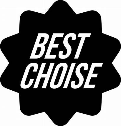Choice Icon Commercial Symbol Svg Onlinewebfonts