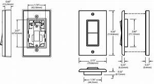 Leviton 3 Way Dimmer Switch Wiring Diagram  U2014 Untpikapps