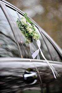 Autoschmuck Hochzeit Günstig : 175 besten autoschmuck zur hochzeit bilder auf pinterest ~ Jslefanu.com Haus und Dekorationen