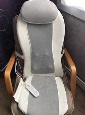 siege de scholl fauteuil massant scholl test et avis le meilleur avis