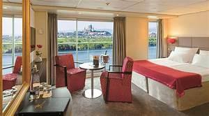 Lüftner Cruises | River Cruises in Europe: MS Amadeus Royal  Royal