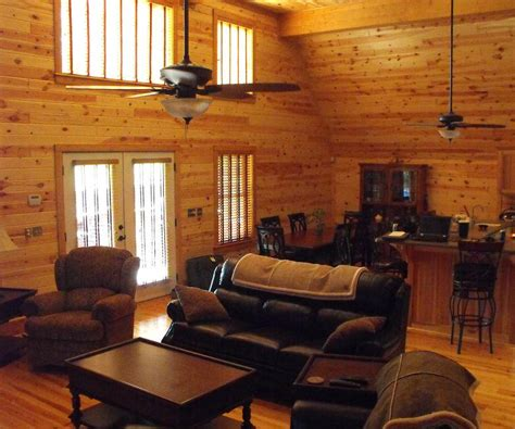 interior wood walls interior pine wood paneling for the home pinterest pine paneling ideas and woods