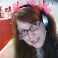 Stephanie McKeon - YouTube