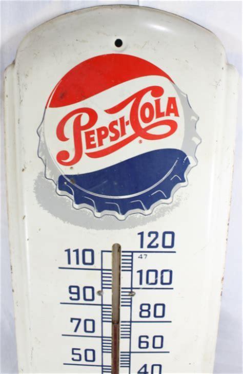 Bargain John's Antiques   Antique Pepsi   Cola Soda Pop