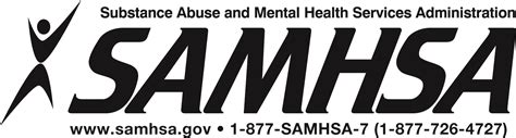 Samhsa Announces New Online Course On Anger Management  Aaap. Free Lawyer For Disability Emc Private Cloud. Freelance Php Programmers It Reporting Tools. Best Free Webinar Service Best Electronic Fax. Cheap Ink Cartridges For Hp Cme New Jersey. Captive Insurance Program Online I T Classes. My Account Management Website. Bachelors In Entrepreneurship. Best Tablet For Engineers Keller Practice Tee