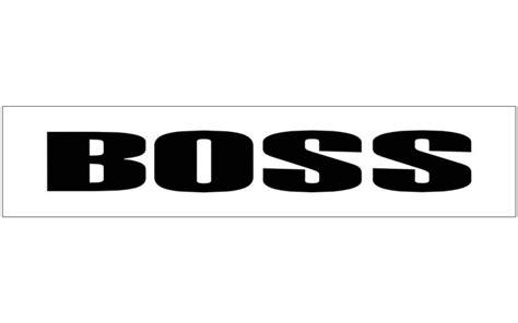 "Graphic Express  Mustang Boss Windshield Decal  35"" X 24"". 18 Week Signs. Murphy's Sign Signs. Capitol Missouri Murals. Firecracker Banners. Urban Tattoo Lettering. Technician Logo. Line Bear Stickers. Job Consultancy Banners"