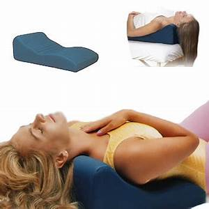 pillows for neck problems home decoration club With best orthopedic pillow for neck pain