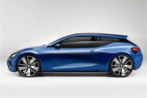 renault sedan 2016 2016 renault megane iii coupe pictures information and