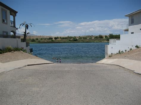 Boat Launch Lake Mohave by Casa De Caliente Things To Do