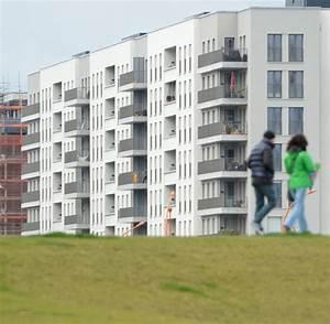 Wohnen In Deutschland : mieten so soll wohnen in deutschland endlich billiger werden welt ~ Markanthonyermac.com Haus und Dekorationen