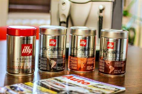 Illy Monoarabica Kafe Na Tržištu Srbije Quotes About Mocha Coffee Drinking Black Best Decaf In The World Nesco Urn Instructions Top Exporters Cleaner Ingredients Dominican Republic Jamaica