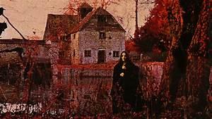 Black Sabbath Witch Wp 3 by NovinhoQueiroga on DeviantArt