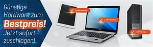 Gebrauchte Computer 24 : ihr fachh ndler f r gebrauchte it in ~ Kayakingforconservation.com Haus und Dekorationen